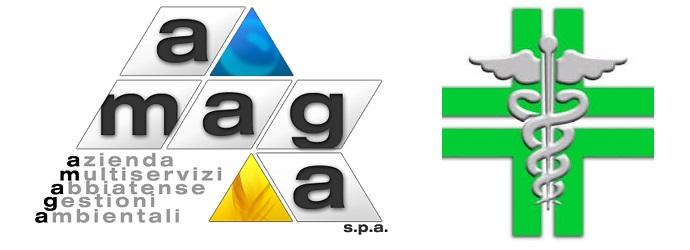 Farmacie Comunali AMAGA S.p.A.