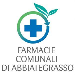 Logo FARMACIE COMUNALI DI ABBIATEGRASSO